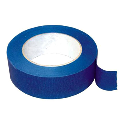 blue masking tape 1in x 60 y - Blue Painters Tape